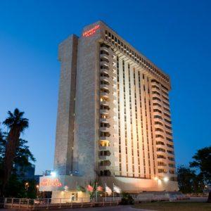 המלון