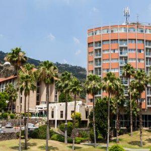 המלון1