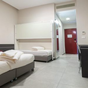 חדרים 1