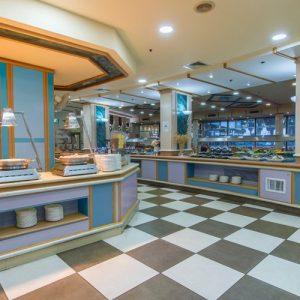 חדר אוכל.jp1g