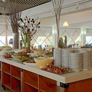 מסעדה.jpg1