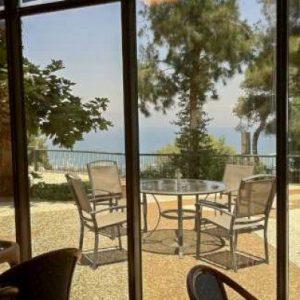 bay-view-hotel-600x398-2