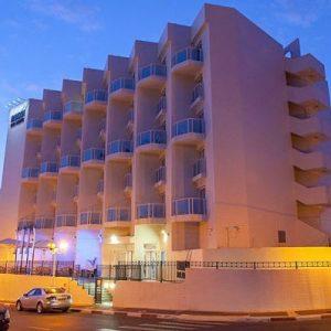 madison-hotel-600x398-2
