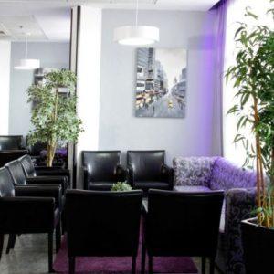 madison-hotel-600x398-9