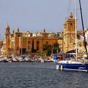 sailing-school-malta4