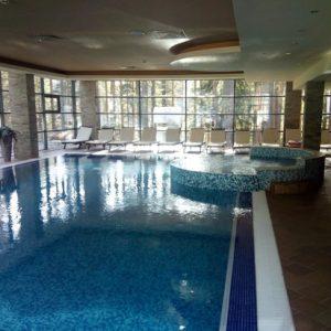 hotel-festa-chamkoria
