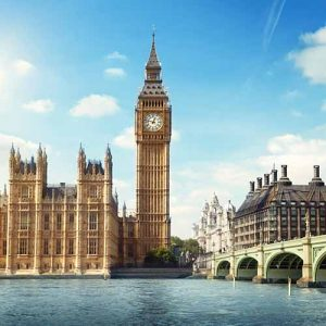 london-4-756